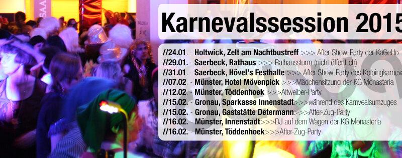 Karnevalssession-2015-djdebug