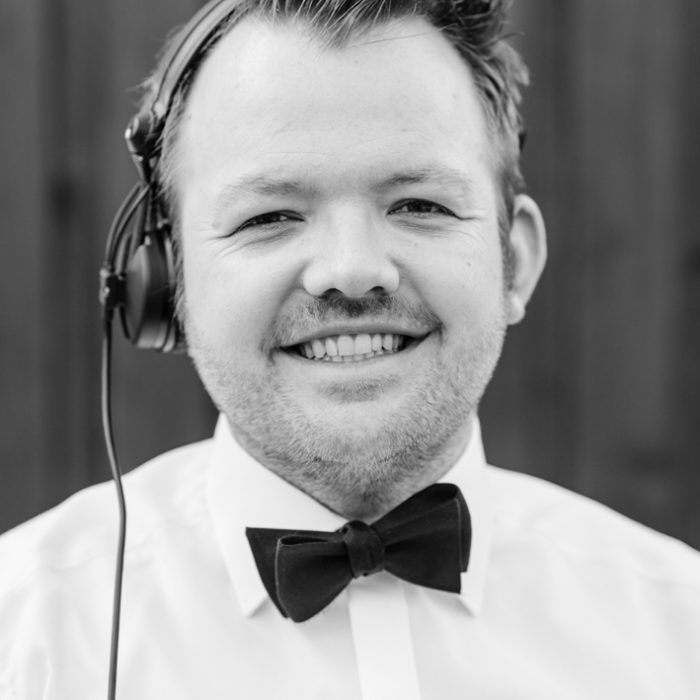 dj-debug-wedding-bowtie-headphone